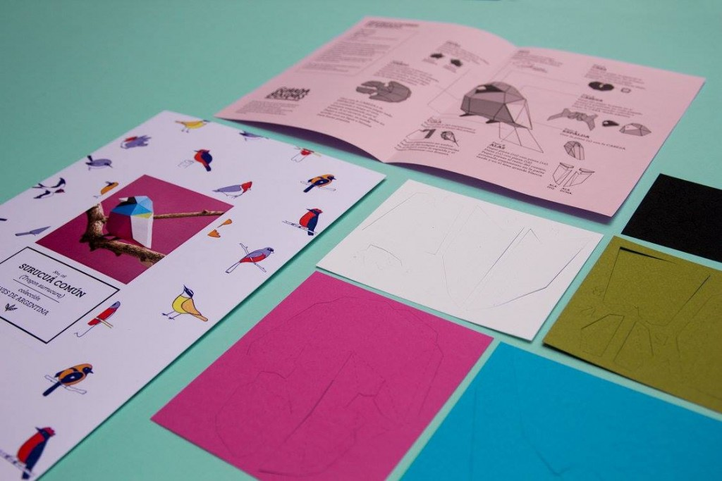 плакаты, дешевые буклеты, прошитые на нитку каталоги, фотоальбом, фотограф, дизайнер, художник, макет,  бумажная фигурка, тонированная в массе бумага, цветовая гамма, папка из плотного картона, вырубка, биговка, информационный буклет, схема сборки, дизайн-студия