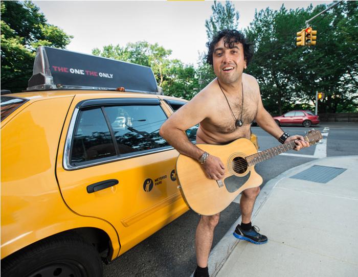 NY-taxi-calendar-2