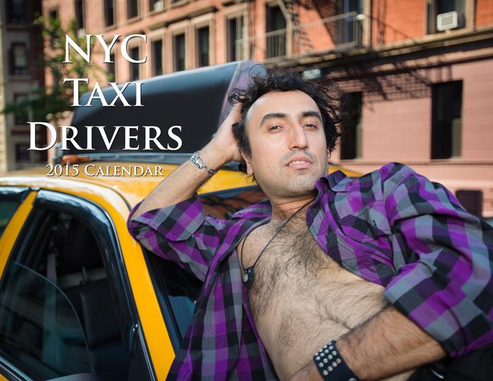 NY-taxi-calendar-5