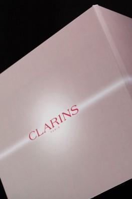 cd-clarins-3