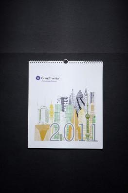 kalendar-grant-thornton-2
