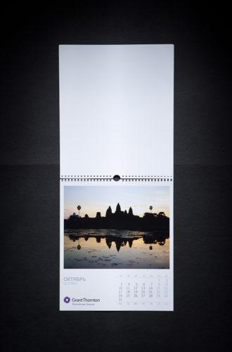 kalendar-grant-thornton-6