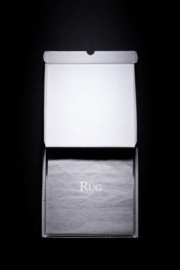 """Упаковка для настольных календарей """"RUG"""""""