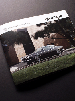 katalog-bilenkin-1