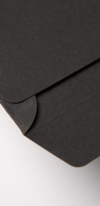 """конверт """"Avtokraft"""""""