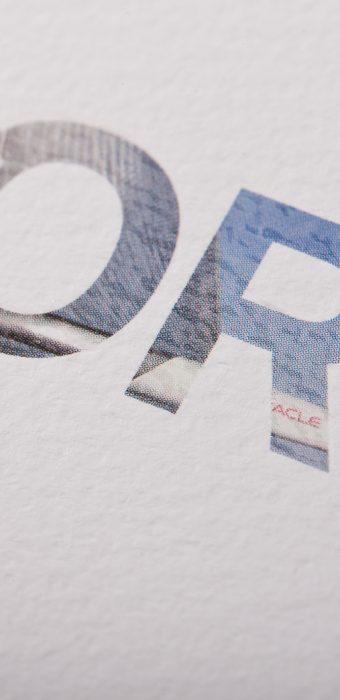 "конверт ""BMW Victory"""