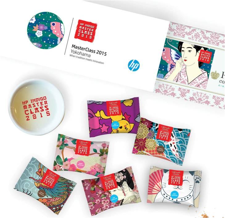 HP Indigo, дизайн упаковки, дизайн этикеток, динамическая персонализация, цифровой офсет HP Indigo, печатная машина, печать в семь красок, дизайн-студия, типография, создание макета, брендирование упаковки, малотиражная упаковка