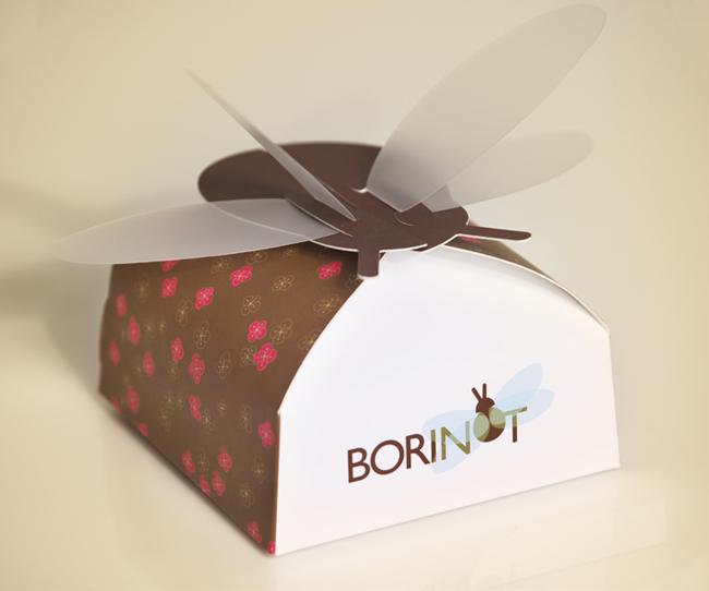 дизайн упаковки, дизайн-студия, производство упаковки, кондитерская упаковка, раскрой коробки, вырубной штамп, вырубка, тигельный пресс, коробочка, ручная сборка, упаковочный цех, создание бренда, производство упаковки, логотип