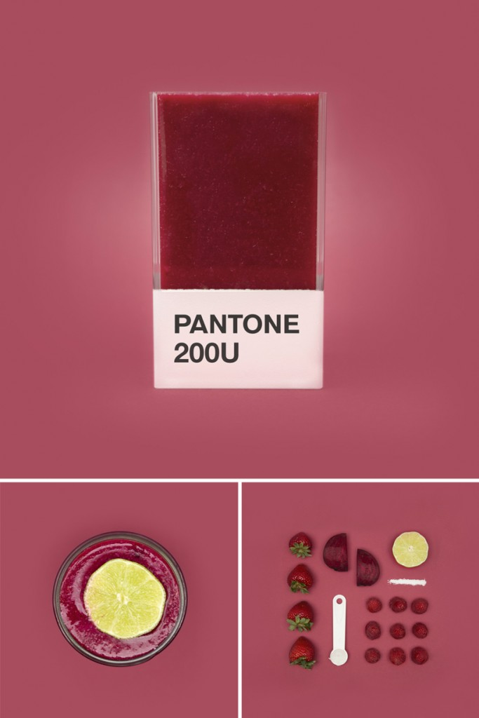 Pantone, цветовая палитра Pantone, веер Pantone, дизайнер, цветопередача, полиграфия для баров и ресторанов, цветокоррекция, меню, рекламные буклеты, дизайн-студия, полиграфия, фотограф, цветокорректор, печатник, арт-директор, рекламное агентство, полиграфическая краска, замешивание краски, шкала Pantone, базовые цвета Pantone, тонировання бумага, Pantone 286С Samsung, цвет года Pantone 2015, пантонный веер, Pantone 18-1438 Marsala