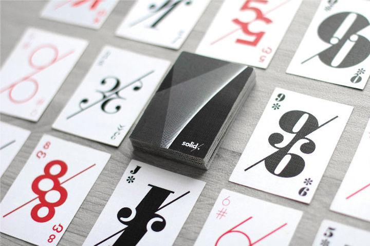 дизайн, полиграфия, типография, картон, офсетная печать, шелкография, офсетный лак, матовый УФ-лак, вырубка, штамп для вырубки, тигельный пресс, тираж цифровая печать, кругление уголков, подарочная упаковка, коробка из картона, ограниченный тираж, ручная сборка, типографика, размещение логотипа, свой собственный шрифт, дизайн-студия