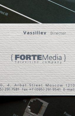 vizitka-forte-4