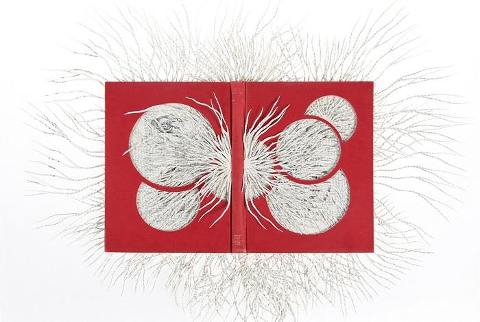 Дизайнер, географический атлас, твердый переплет, резка бумаги, качественная полиграфия, книга