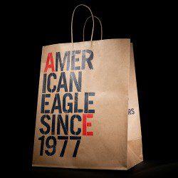 american1