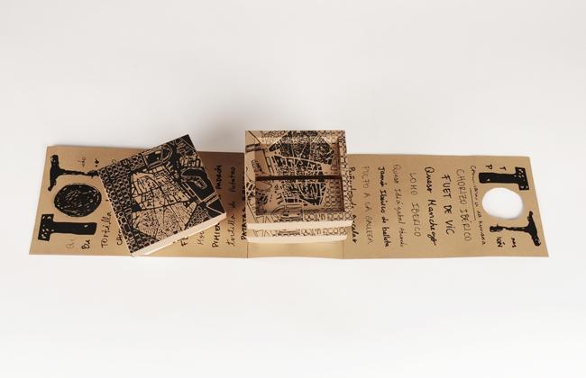 оригами, концепт дизайна, оригинальная упаковка, упаковка из картона, вырубные ручки, полиграфические технологии, производство картонной упаковки, разработка и изготовление штампа, печать, вырубка, ручная сборка коробочек, пищевой картон, дизайнерская бумага