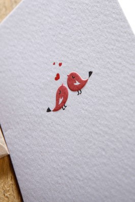 card-birds-red-1