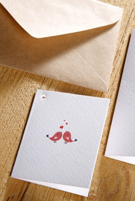 card-birds-red-2