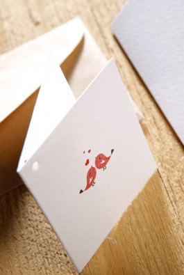 card-birds-red-3