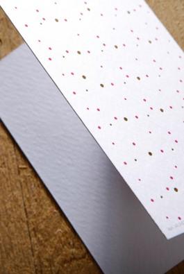 card-polovinke-4