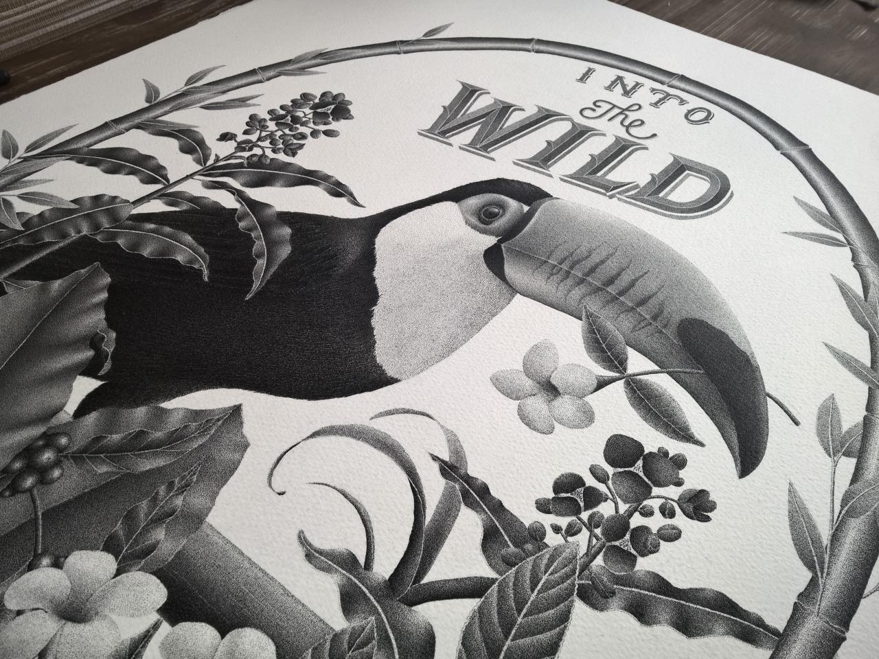 выставочная полиграфия, постер с логотипом, рекламная продукция к выставке, качественные визитки, корпоративные визитки, рекламные буклеты, каталог к выставке, каталог продукции, изготовление выставочной рекламной продукции, рекламная полиграфия, типография на Шаболовке, визитки для выставки, выставочная полиграфия быстро и недорого