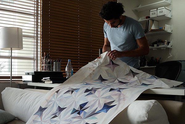 оригами, фальцовка карт, буклет, буклет гармошка, раздаточные материалы к выставке, напечатать к выставке, фальцовка, тигельный пресс, оформление выставочного стенда, напечатать листовки, дизайн упаковки, фальцесклейка, склеить коробочки, ручная сборка коробочек