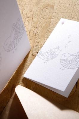otkritka-egf-birds-line-3