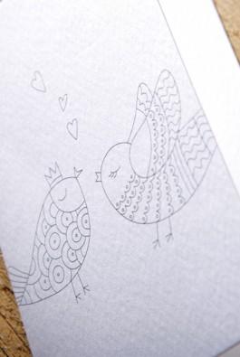 otkritka-egf-birds-line-4