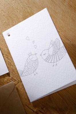 otkritka-egf-birds-line-5