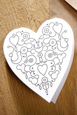 otkritka-egf-heart-2