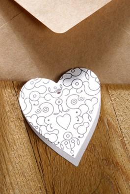 otkritka-egf-heart-3