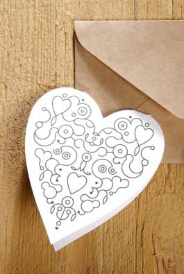 otkritka-egf-heart-5