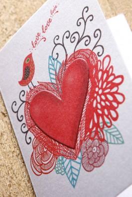 otkritka-egf-love-love-love-1