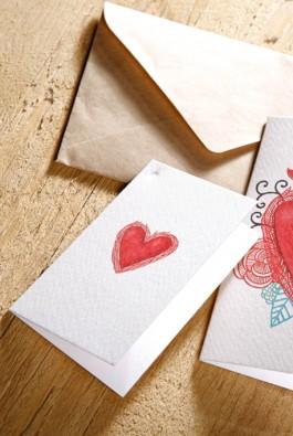 otkritka-egf-love-love-love-2
