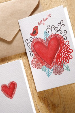 otkritka-egf-love-love-love-3