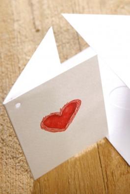 otkritka-egf-love-love-love-4