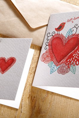 otkritka-egf-love-love-love-5