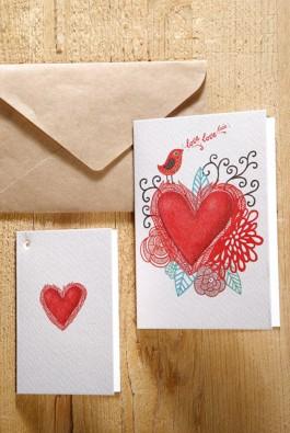otkritka-egf-love-love-love-6.2