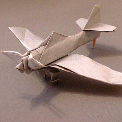 упаковка для подарков, бумажные пакеты, оригами, праздничная полиграфия, типография Еврографика