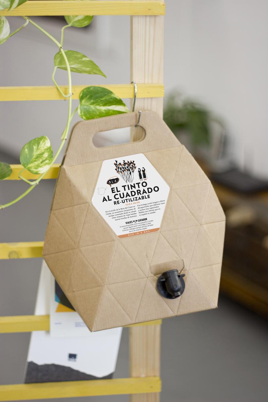 промдизайн, оригами, бумажные пакеты, конструкция коробки, упаковка, типография, штамп, вырубка, гофрокартон, наклейки, изготовление упаковки недорого,