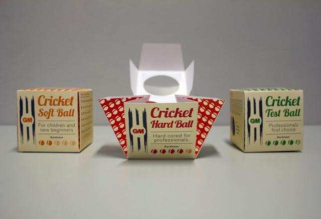 Оригами-упаковка, разработка упаковки, дизайнерская коробочка, вырубка, производство коробочек, типография, дизайн