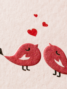 card-birds-red-5