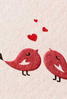 card-birds-red-5