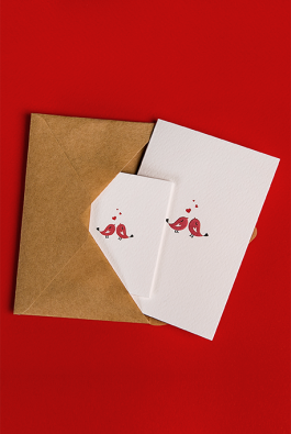 card-birds-red-6