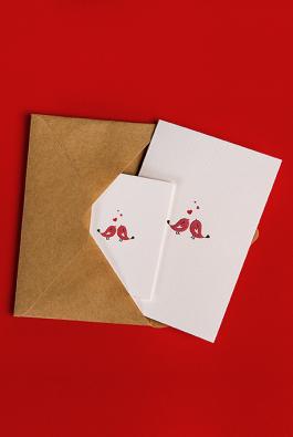 card-birds-red-6