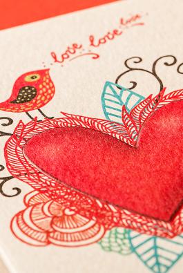 otkritka-egf-love-love-love-7