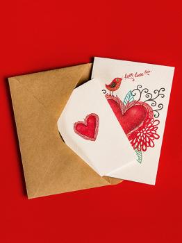 otkritka-egf-love-love-love-8