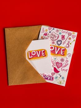 otkritka-egf-valentine-love-5