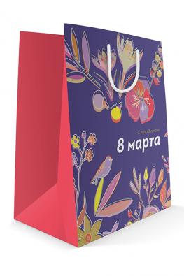 paket-8marta-bird-2