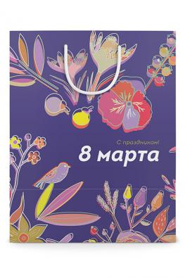 paket-8marta-bird-3