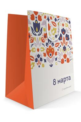 paket-8marta-graphic-2