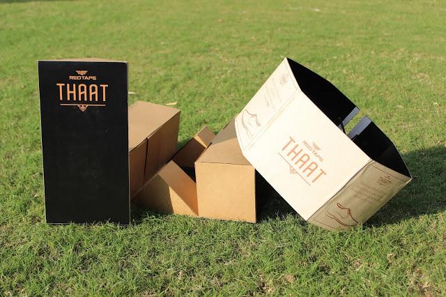 redtape-thaat-3-egf-ru